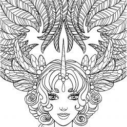 Принцесса Единорог