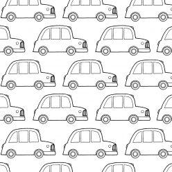 Раскраски автомобили для мальчиков, чтобы распечатать или раскрасить онлайн